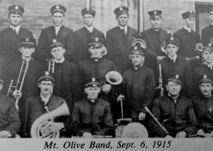 MtOlive1915